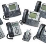 ip-telephone