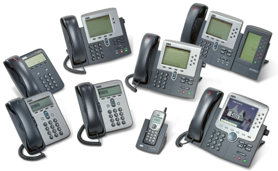 ip-telephone