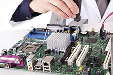 remont-computers